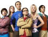 Los actores de 'The Big Bang Theory' se despiden de Stan Lee
