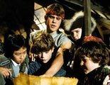 De 'Los Goonies' a '16 calles': Richard Donner más allá de 'Superman' y 'Arma Letal'