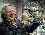 De 'Mad Max' a 'Happy Feet': Las películas de George Miller de peor a mejor
