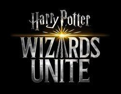 Primer tráiler de 'Harry Potter: Wizards Unite', el 'Pokémon Go' para magos
