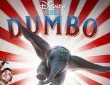 Nuevo tráiler de 'Dumbo', el remake del clásico de Disney que dirige Tim Burton