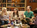 'The Big Bang Theory' y 'El joven Sheldon' tendrán un episodio crossover