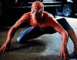 Sam Raimi no quería un cameo de Stan Lee en 'Spider-Man'