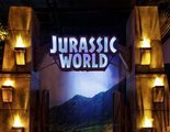 Así es la exposición 'Jurassic World: The Exhibition' de Madrid