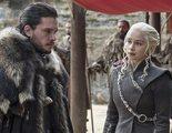 'Juego de Tronos': Todo lo que sabemos de la 8ª y última temporada