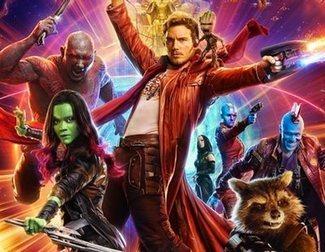 Disney ya tiene un favorito para dirigir 'Guardianes de la galaxia Vol. 3'