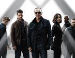 'Agentes de SHIELD' confirma su séptima temporada meses antes de estrenar la sexta