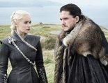 'Juego de Tronos': La teoría que confirma que Jon Snow podría matar a un importante personaje