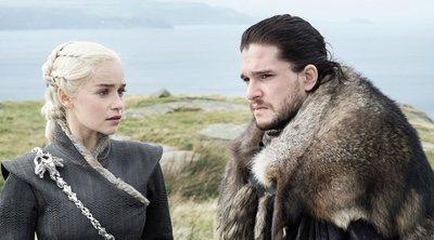 Jon Snow podría verse obligado a matar a un importante personaje