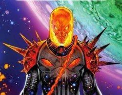 Este podría ser el nuevo miembro de Guardianes de la Galaxia