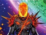 'Guardianes de la Galaxia' renueva equipo que podría contar con este personaje