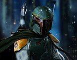 'Star Wars': Mark Hamill quería que Boba Fett fuera la madre de Luke Skywalker
