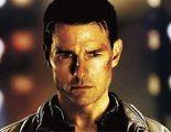 Tom Cruise abandona la saga 'Jack Reacher' después de las críticas de los fans