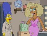'Los Simpson': Homer se hace drag y visita 'RuPaul's Drag Race'