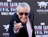 Los fans de Stan Lee se lanzan contra Bill Maher por criticar a los cómics en su blog