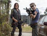 ¿El último episodio de 'The Walking Dead' adelanta otra futura muerte?