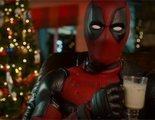 Deadpool vuelve a los cines por Navidad por una buena causa y ya tiene tráiler