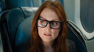 Los mejores papeles de Julianne Moore