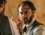 Jude Law cree que 'el mundo está preparado' para un Dumbledore abiertamente gay