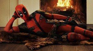 'Deadpool 2' pone rumbo al Oscar a la mejor película