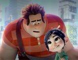 Los directores de 'Ralph Rompe Internet' explican la razón detrás de la escena de las princesas Disney