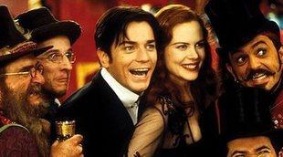 El musical de 'Moulin Rouge!' ya tiene fecha de estreno