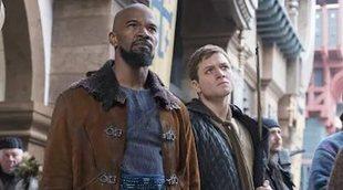 """Primeras críticas de 'Robin Hood': """"La peor versión del personaje"""""""