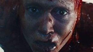10 películas de terror francés que deberías ver