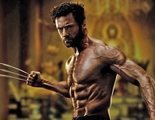 Hugh Jackman responde al trolleo de John Krasinski y Ryan Reynolds en redes