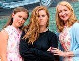 ¿Qué pasa cuando se mezcla cine y televisión? 8 series que nacieron como películas