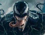 Sony pone fecha a dos películas de Marvel en 2020, ¿será 'Venom 2' una de ellas?
