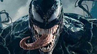 Sony pone fecha a dos películas de Marvel en 2020