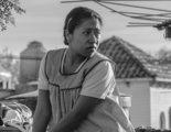 La protagonista de 'Roma' temía que el casting fuera un fraude de una red de tráfico de personas