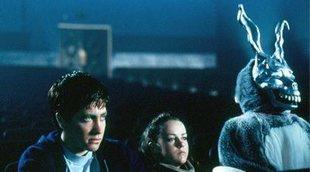Las 14 mejores paradojas, anomalías y viajes temporales del cine