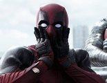 Ryan Reynolds podría haber plagiado a un fan de 'Deadpool'