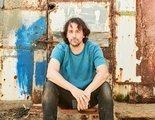 Isaki Lacuesta ('Entre dos aguas'): 'No veo que haya mucho sitio para mí en los Goya'