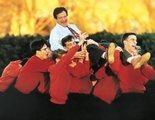 9 veces en las que Robin Williams nos hizo llorar