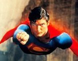 10 curiosidades de 'Superman' de Richard Donner, todo un clásico del cine de superhéroes