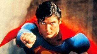 10 curiosidades de la inolvidable 'Superman' de Richard Donner