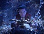 De 'Dumbo' a 'Toy Story 4': Los remakes y secuelas que prepara Disney, de peor a mejor pinta