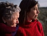 'Con el viento': La mirada reconciliadora