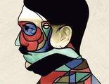 'Hitler vs. Picasso y otros artistas modernos': El retrato y la memoria
