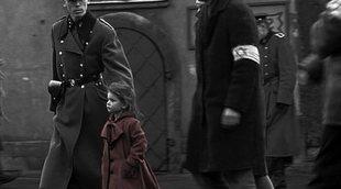 10 curiosidades de una obra maestra: 'La lista de Schindler'