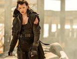 El reboot de 'Resident Evil' estará inspirado en este videojuego de la saga