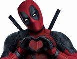 Ryan Reynolds llama egoísta a Hugh Jackman por no querer un crossover de Deadpool con Lobezno