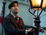 El rap llega a 'El regreso de Mary Poppins'