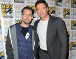 Por qué Bryan Singer no permitía cómics en el rodaje de 'X-Men'