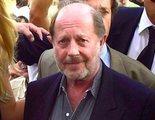 Muere el director Nicolas Roeg ('La maldición de las brujas') a los 90 años