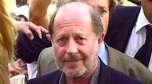 Muere el director de 'La maldición de las brujas' Nicolas Roeg a los 90 años