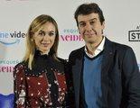 Así es 'Pequeñas Coincidencias', la primera serie española de Amazon Prime Video